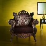 Кресла Decor от PIERMARIA