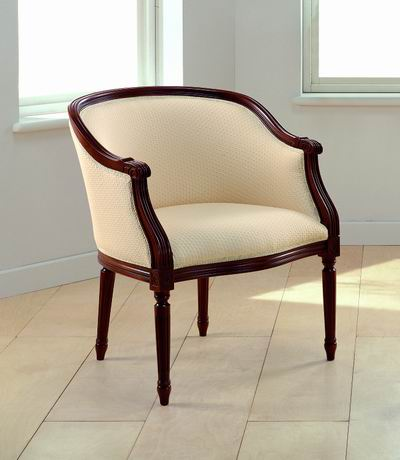 Кресла Edith от PIERMARIA