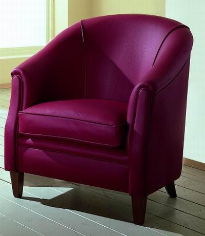 Кресла Exstasy от PIERMARIA