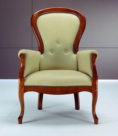 Кресла Filippona от PIERMARIA