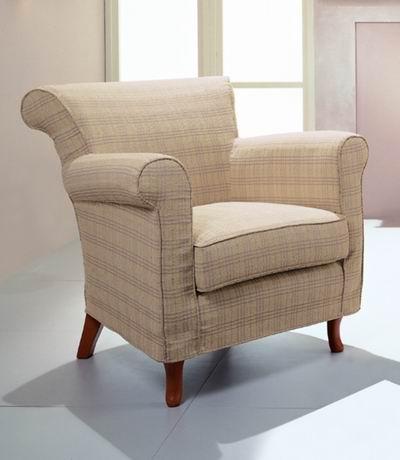 Кресла Gloria от PIERMARIA
