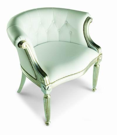 Кресла Hilton от PIERMARIA