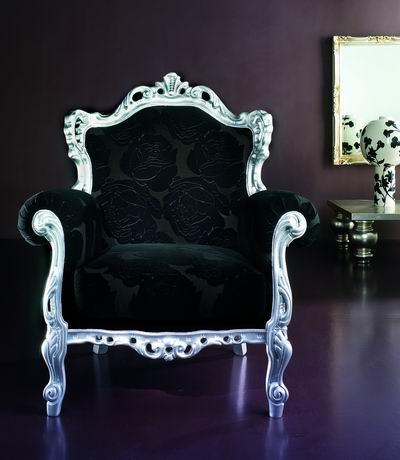 Кресла Marcel от PIERMARIA