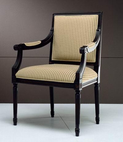 Кресла Quadra от PIERMARIA