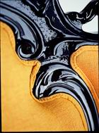 Кресла Zar от PIERMARIA