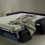 Диваны-кровати Magnifico от ZANISOFA
