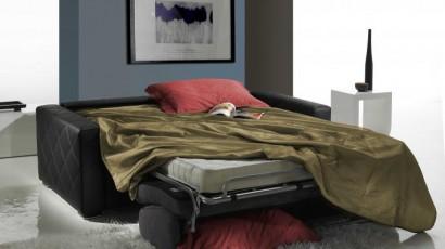 Диваны-кровати Gioia от ZANISOFA