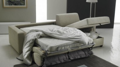 Диваны-кровати Ekorapide Ang от ZANISOFA