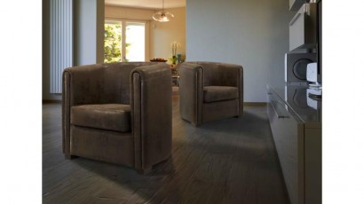 Кресла Ischia от ZANISOFA