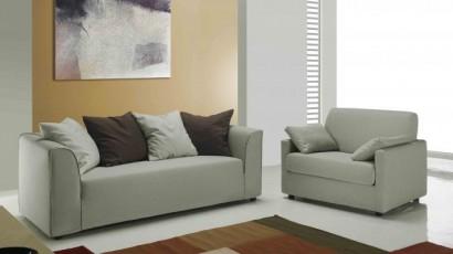 Кресла Federica от ZANISOFA