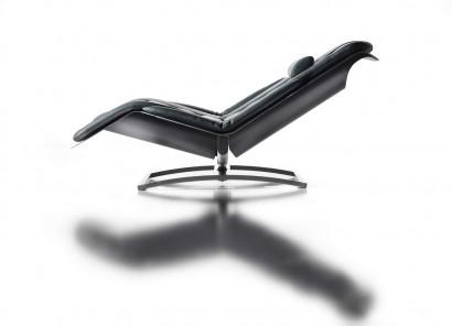 Кресла Lovely от FORMERIN