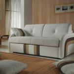 Диваны-кровати Linea от VERYSOFA