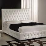 Спальни Кровать 458 Ring от META