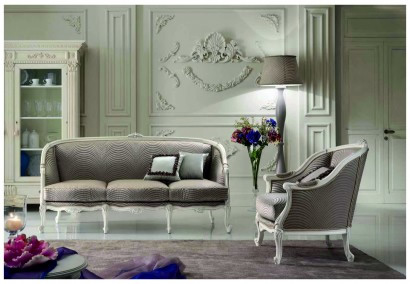 Мебель из Италии Мебель от