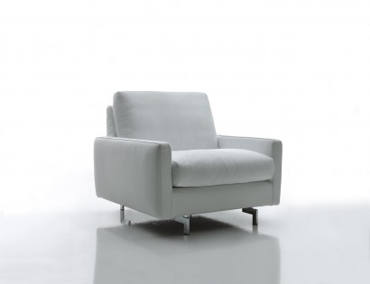 Кресла Blow 2 от ALBERTA