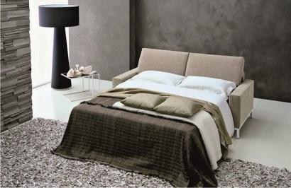 Диваны-кровати Диван 212 от META