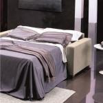 Диваны-кровати Диван 3251 от META