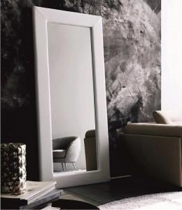 Зеркала Зеркало 509 от META
