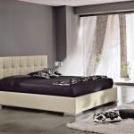 Спальни Кровать 3078 Ring от META