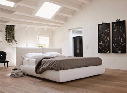 Спальни Кровать 628 Ring от META