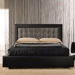 Спальни Кровать 478 Ring от META