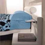 Спальни Кровать 434 от META