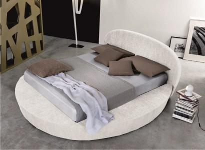 Спальни Кровать 488 Ring от META