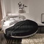 Спальни Кровать 485 от META