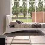 Спальни Кровать 524 от META