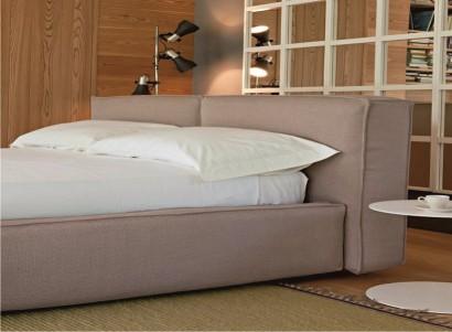 Спальни Кровать 542 Ring от META