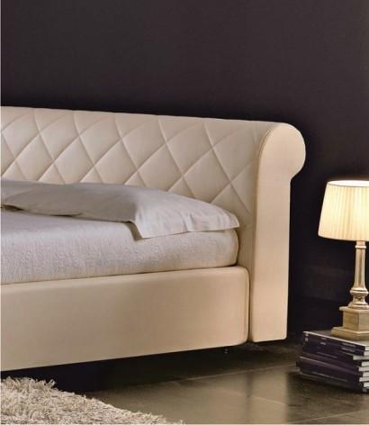 Спальни Кровать 3097 Ring от META