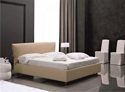 Спальни Кровать 3127 Ring от META