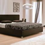 Спальни Кровать 3137 Ring от META