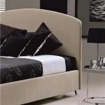 Спальни Кровать 3147 Ring от META