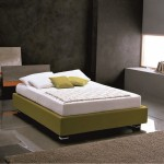 Спальни Кровать 3157 Ring от META
