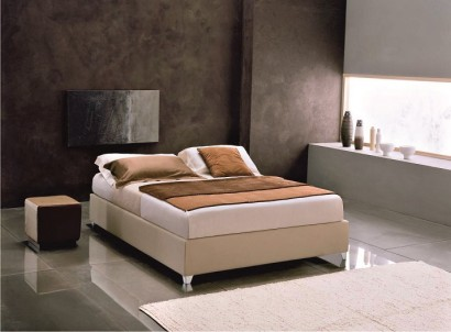 Спальни Кровать 3177 Ring от META