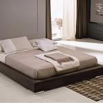 Спальни Кровать 3163 Ring от META