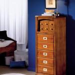 Детская мебель Camarote 4 от ARTEMADER