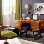 Детская мебель Camarote 5 от ARTEMADER