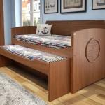 Детская мебель Camarote 1 от ARTEMADER