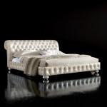 Спальни Кровать LEA180PART от ALBERTA