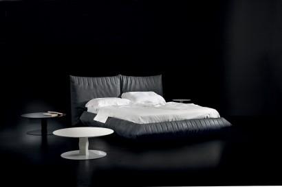 Спальни Кровать 1BVLLA180A от ALBERTA
