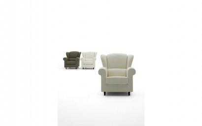 Кресла Consuelo от ALBERTA