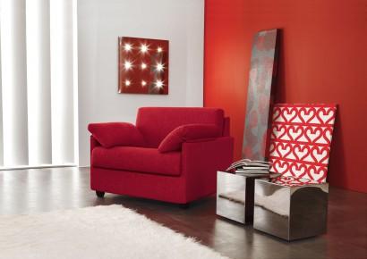 Кресла Dalia от ALBERTA