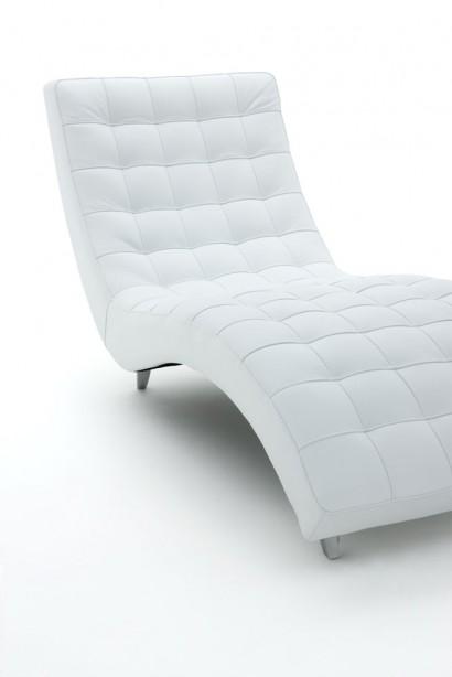 Кресла Ginger от ALBERTA