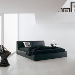 Спальни Ipanema Chrome от ALBERTA