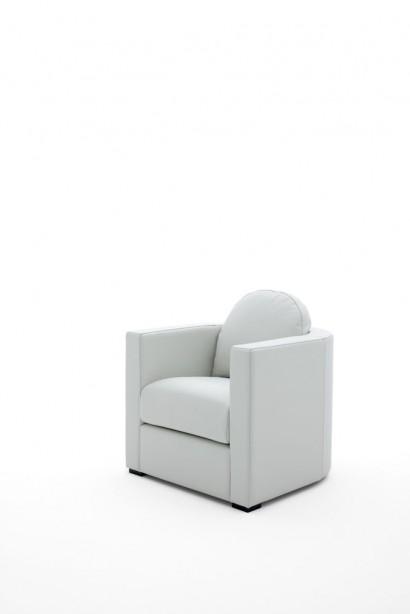 Кресла Joy от ALBERTA
