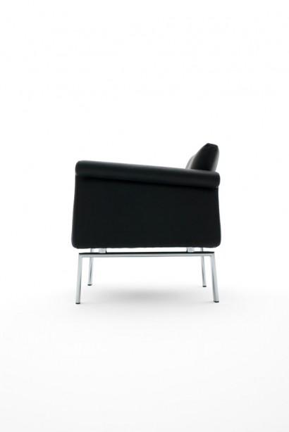 Кресла Karin от ALBERTA