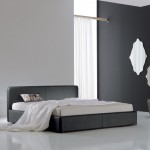 Спальни Milano от ALBERTA