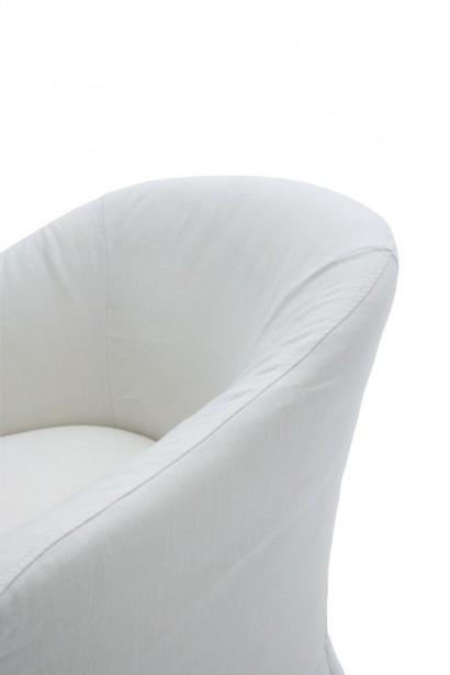 Кресла Rossela 1 от ALBERTA